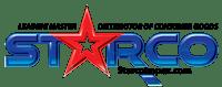 Starcoimpex